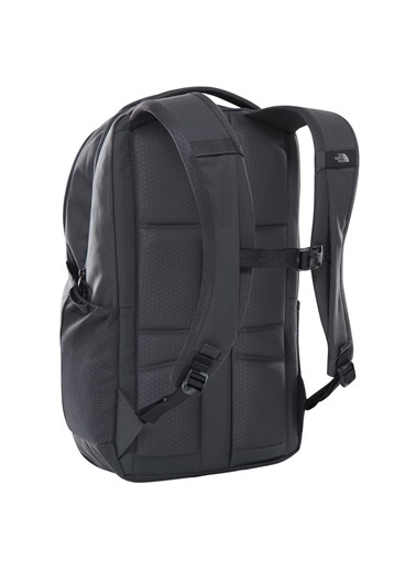 The North Face The Northface Vault Çanta Nf0A3Vy2Hb01 Renkli